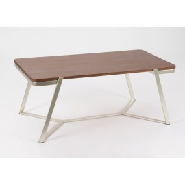 Table basse Wenge