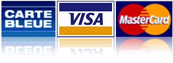 paiement carte.jpg