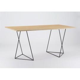 Table trétau