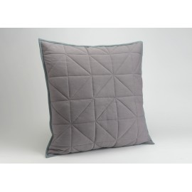 Coussin reverse chic