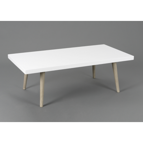 Table Glossywood