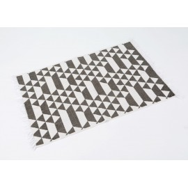 Tapis Triangles GM