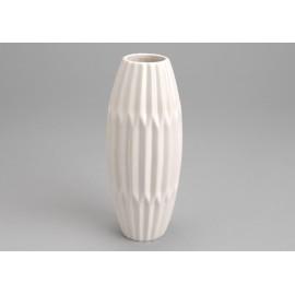 Vase Accordéon