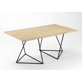 Table basse trétau