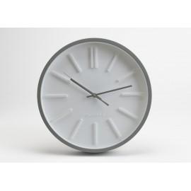Horloge Style