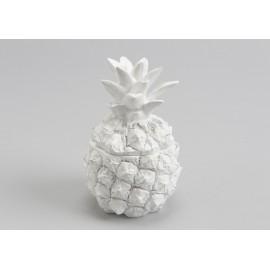 Ananas White