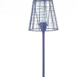 Lampe Cabane