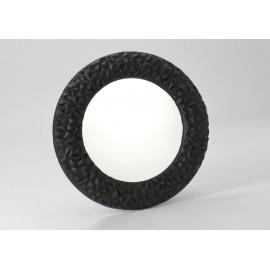 Miroir Black Mat