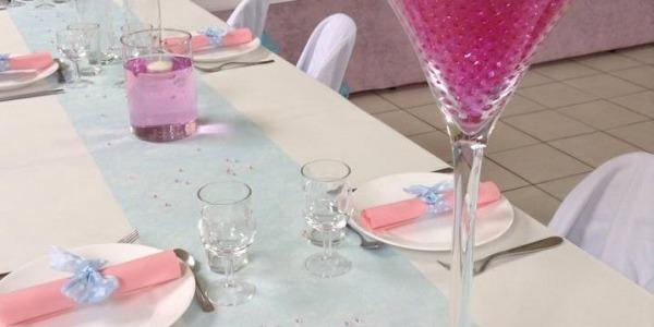 deco table communion fille best photo premiere communion garcon la table with deco table. Black Bedroom Furniture Sets. Home Design Ideas